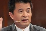 '모택동 비하' 발언 中 유명앵커 무기 정직…이름도 삭제