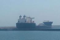 [이일우의 밀리터리 talk] 부산해군기지에 나타난 선박인듯 선박아닌 美 'MLP'