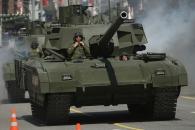 전 세계 긴장시킬 러시아 첨단무기 4가지