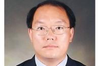 국민대 이옥연 교수 미래창조과학부 장관상 수상