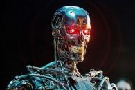 """미국, 'AI 병사' 개발 박차… """"러시아·중국 따라잡을 것"""""""