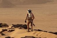 """[아하! 우주] 40년 전 화성 데이터 다시 살펴보니…""""생명 가능성 커"""""""