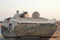 '내 총에 내가 맞다'…IS의 전투장비는 미국·러시아의 것