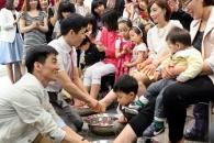 듀오, '2016 가족사랑 명예의 전당' 행복 수기 공모전 개최