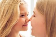 엄마 목소리는 자녀의 '언어 발달'에 도움 줘(연구)