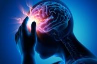 [건강을 부탁해] 낮밤 바뀌는 교대 근무, 뇌졸중 위험 ↑ (연구)
