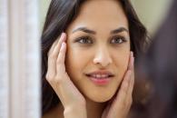 여성의 외모 자신감, 가장 낮은 나라는?