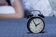 일주일 중 가장 숙면을 취하는 요일은? (연구)