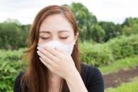 [건강을 부탁해] 인터넷 중독, 감기 걸릴 위험 30% ↑(연구)
