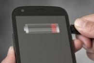 미생물, 미래에는 스마트폰 배터리로도 활용 가능 (연구)