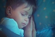 늦게 자는 아이, 훗날 우울증 걸릴 위험 높다(연구)