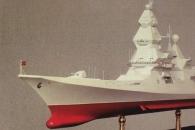 [이일우의 밀리터리 talk] 바닷물 잠수함vs원자력 잠수함…미·러 경쟁