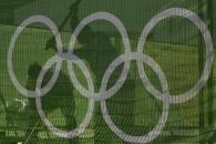 당신이 몰랐던 올림픽에서 벌어진 20가지 사실
