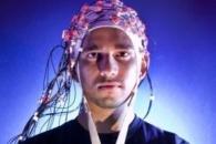 [와우! 과학] 당신의 '뇌'가 해킹당하는 날, 머지않았다