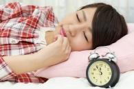 [건강을 부탁해] 수면도 과유불급…많이 자도 좋지 않은 이유