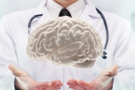 비만은 뇌를 더 빨리 늙게 만든다(연구)
