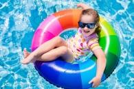 여름에 태어난 아이, 소화장애 위험 커(연구)