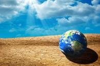 [와우! 과학] 지구는 새로운 지질시대에 접어들었나?