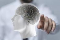 영역 넓히는 AI…두경부암 치료에 도입
