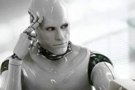 2030년 AI는 인간의 삶을 어떻게 바꿀까?