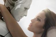 """""""2050년대 인류, 로봇과의 성관계에 중독될 것"""""""
