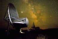 기대 모은 외계신호 관측…외계인 존재는 여전히 미궁