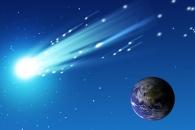 내일 새벽, 10m 소행성 지구 스쳐간다