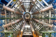 암흑물질 해명할 새로운 입자 실마리 찾았다