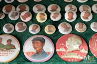 사비 17억원 들여 '무료 마오쩌둥 박물관' 만든 男