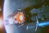 지구의 운명은 '외계 동맹'이 쥐고 있나(연구)