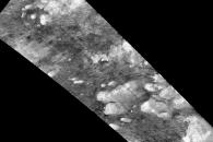[우주를 보다] 토성 속 샹그릴라의 진짜 모습