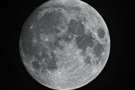 """日연구진 """"보름달이 대형 지진 부른다""""…과학적 입증"""