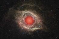 [우주를 보다] 심연 속 지구를 노려보는 '신의 눈'