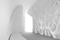 3D 프린터로 '대형 콘크리트 건축물' 짓는 기술 등장
