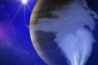 """[아하! 우주] NASA """"유로파서 놀라운 '무엇' 찾았다""""…26일 중대발표"""