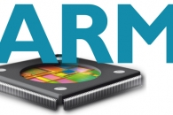 [고든 정의 TECH+] 소프트뱅크의 ARM 서버 시장을 탐하다