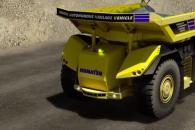 [고든 정의 TECH+] 광산에 등장하는 자율 주행 트럭 – 노동의 미래를 바꿀까?
