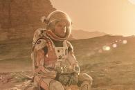 '화성 여행' 뇌에 치명적…치매·우울증 유발