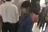 '12세 소녀의 기구한 삶'…인신매매, 입양, 아내로 팔려 임신까지