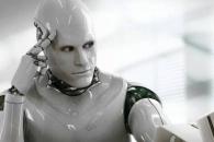 AI가 만든 발명품은 AI 소유?… '특허권 부여' 논란