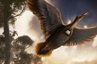 새는 언제부터 노래했나…중생대 조류 명관 화석 첫 발견