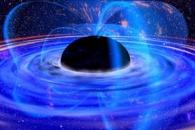 [이광식의 천문학+] 블랙홀 안으로 떨어진다면?…우주 궁금증 'TOP 5'