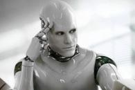 재판까지 인공지능이?…英美 연구팀 'AI 판사' 개발