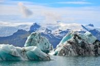 [알쏭달쏭+] 빙하기는 왜 10만 년 단위로 찾아올까?