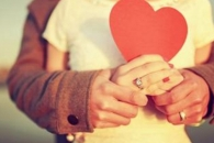중국 '솔로데이 광군제' 앞두고 '연애보험' 유행