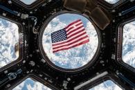 [알쏭달쏭+] 美우주인도 투표할까? 선관위 지역은 어디?