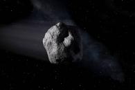 [아하! 우주] '우주의 기운'이 지구와 충돌? 소행성 떨어지면…