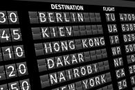비행기 지연 시간 예측해주는 AI (美연구)