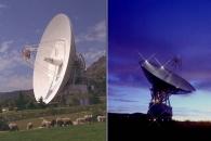 [고든 정의 TECH+] 168억km 밖 우주선과 통신하는 방법