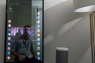 발명가가 만든 '지금까지 없었던 새로운 아이폰'